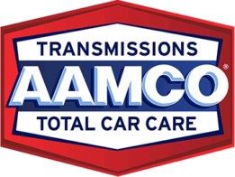 aamco-sac-arden-way Logo